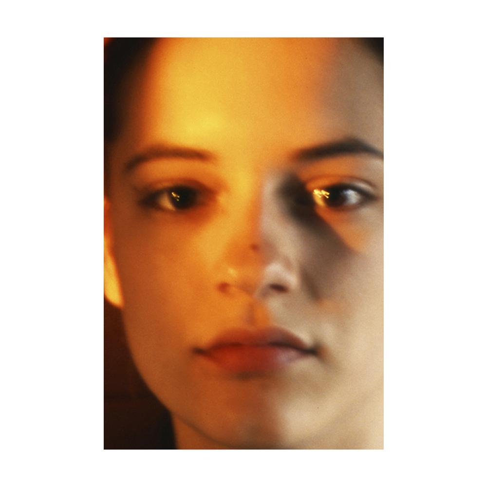 Joanna Chwiłkowska Asidron