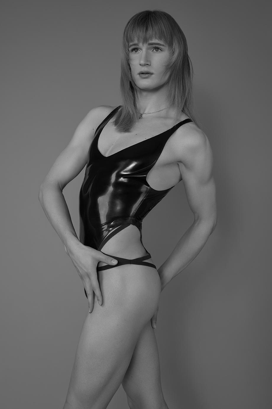 Joanna Chwilkowska Asidron