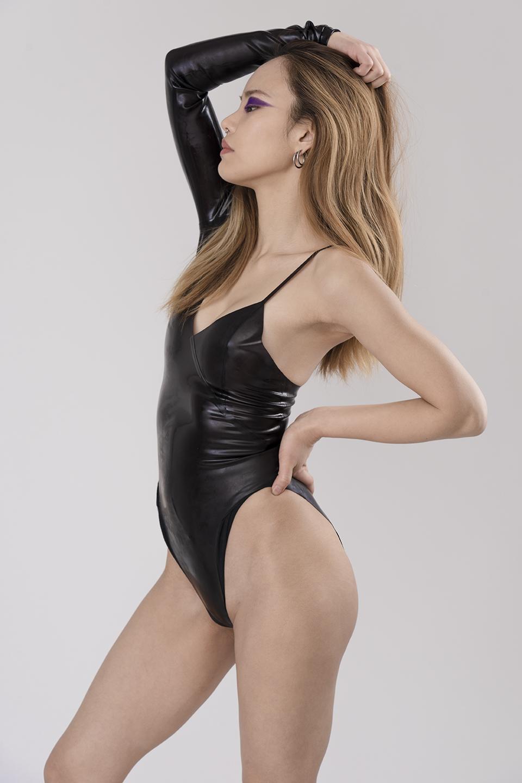 Joanna Chwilkowska