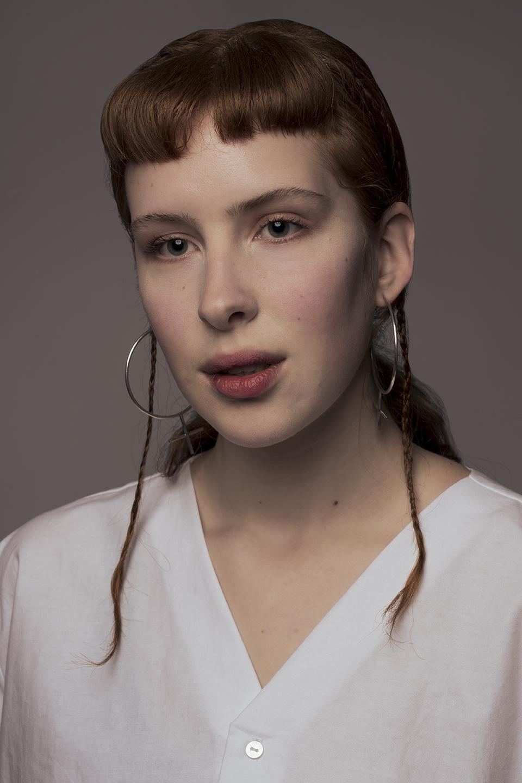 Joanna Chwilkowska (c) Marie Lynn 02