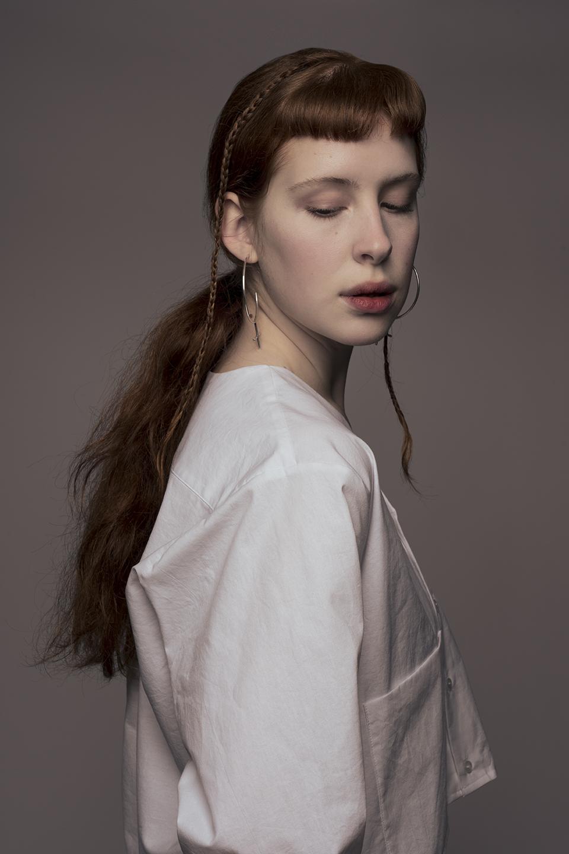 Joanna Chwilkowska (c) Marie Lynn 03