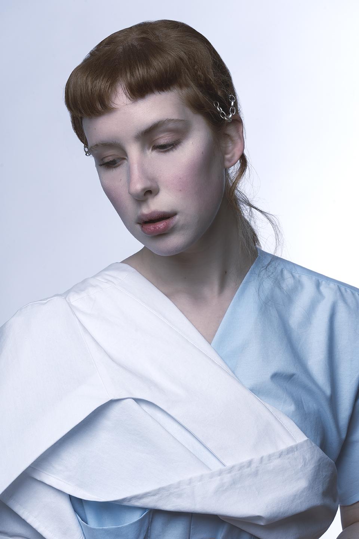 Joanna Chwilkowska (c) Marie Lynn 05
