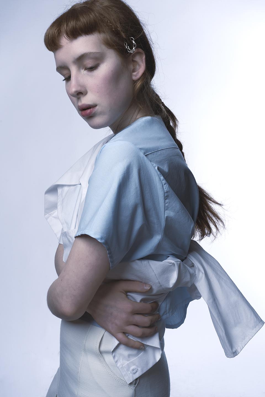 Joanna Chwilkowska (c) Marie Lynn 06