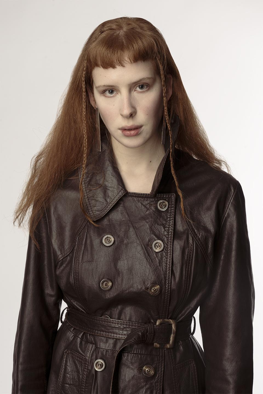 Joanna Chwilkowska (c) Marie Lynn 10