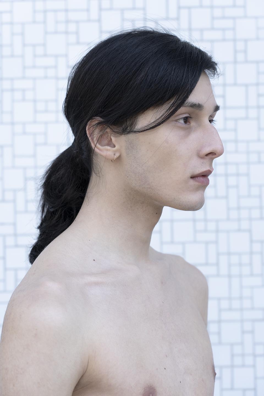 Joanna Chwilkowska (c) Nika 12